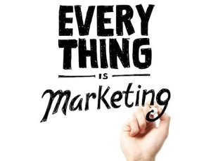importance of marketing in the ultimate Marketing plans have many goals, but the ultimate goal for your business is  positive impact to the bottom line getting your message to the right people at the .