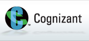 Cognizant Technology Solution